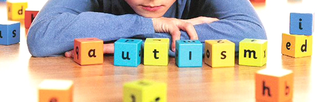 autism text_image copy copy